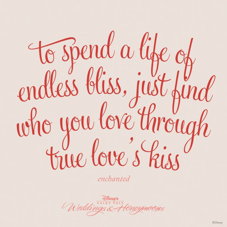 Disney Quotes About Love Bing Images