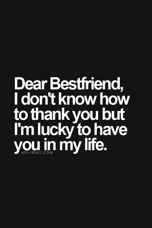 There Are So Many Incredible Friends Ive Met Here E D A  E D A I Am Truly Blessed To Know Youthank You E D A  E D A Ef B F