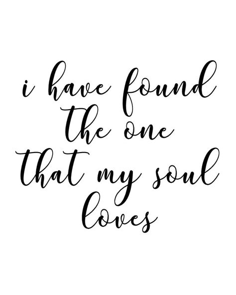 Best Free Printable Love Quotes Ideas On Pinterest Printable Love Quotes Black And White Larissanaestrada