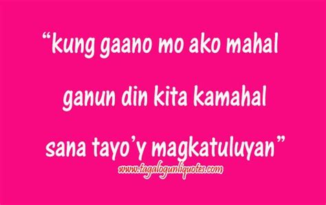 Love Quotes For Her Tagalog Selos Hover Me Magnificent Ldr Love Quotes With Pics Tagalog