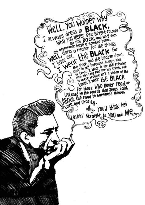 Fast Johnny Cash Love Quotes Tumblr
