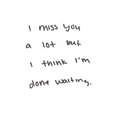 Love Quotes For Ex Crush Hover Me
