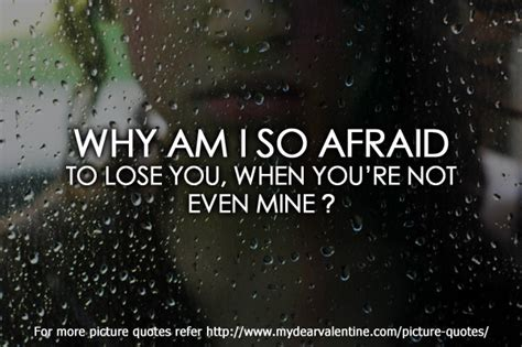 Romantic Quote For Ex Love Fate Memories And Breakup