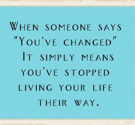 Fast Xanga Life Changing Quotes