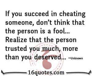 Pics P Os Love Quotes For Her After Cheating