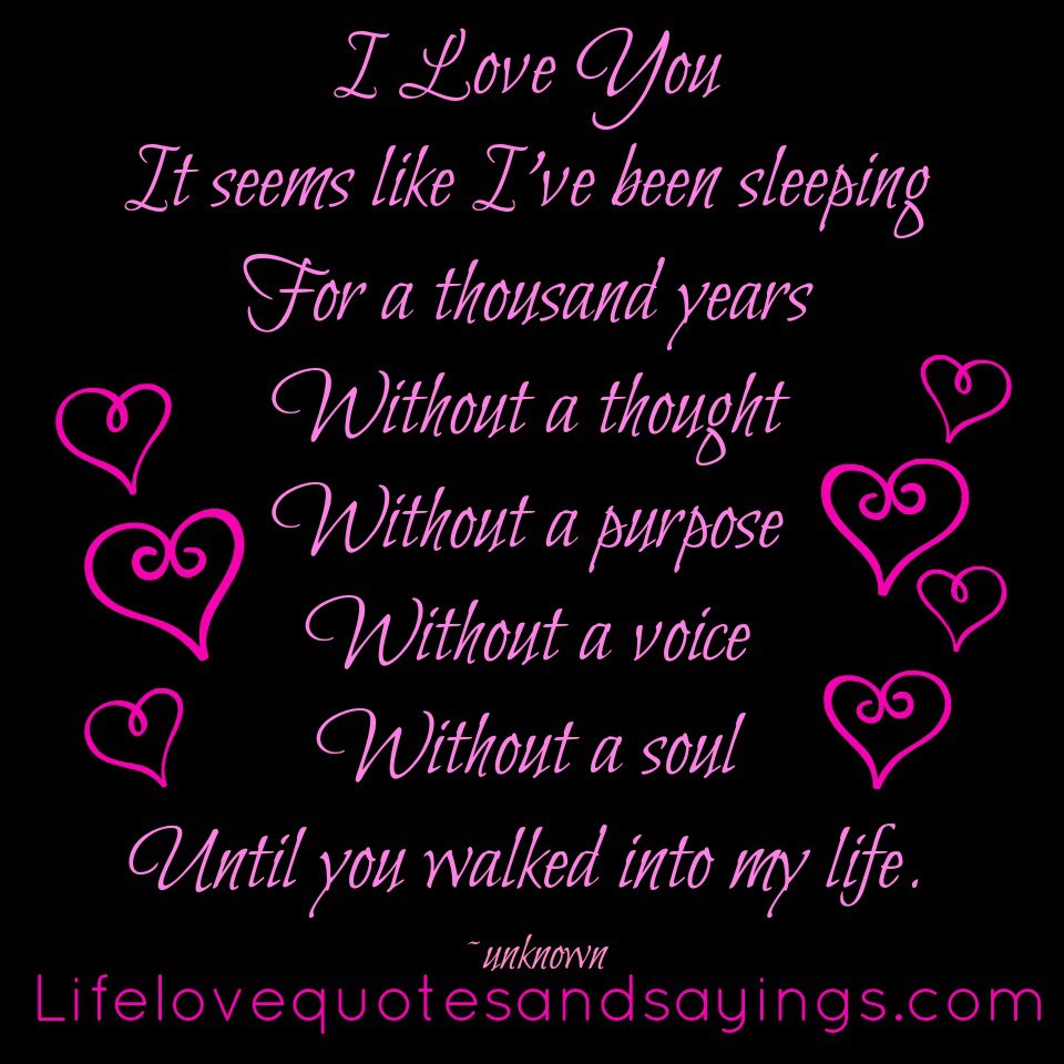 Simple Love Quotes For Her Simple Sweet Love Quotes For Him Ideas About Short Simple Love
