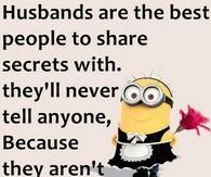 Love Funny Quotes For Husband Hover Me