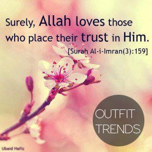 Allah Loves Islamic Quotes About Love  Best Quotes About Love In