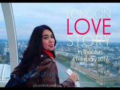 London Love Story Full Movie Terbaru Indonesia