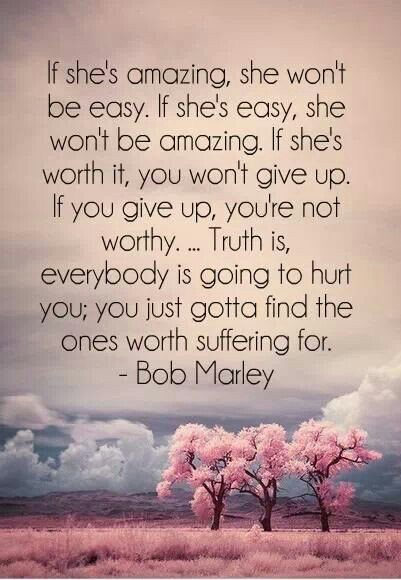 Find This Pin And More On Word Beautiful Inspirational Relationship Quote