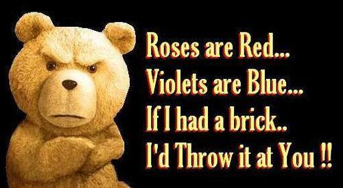 Rose Day Funny You Might Also Like