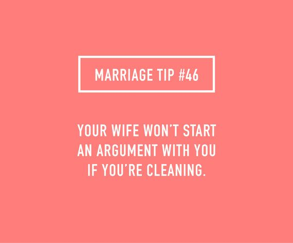 Marriage Tip Wedding Card Funny Wedding Card Funny Anniversary Card Funny Engagement