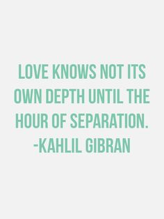 The Prophet Images On Pinterest Kahlil Gi N Words And Khalil Gi N Quotes