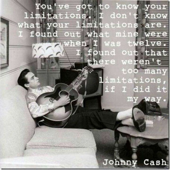 Loved On Quotesgram Com Johnny Cash Quotes Kdsqsipyl