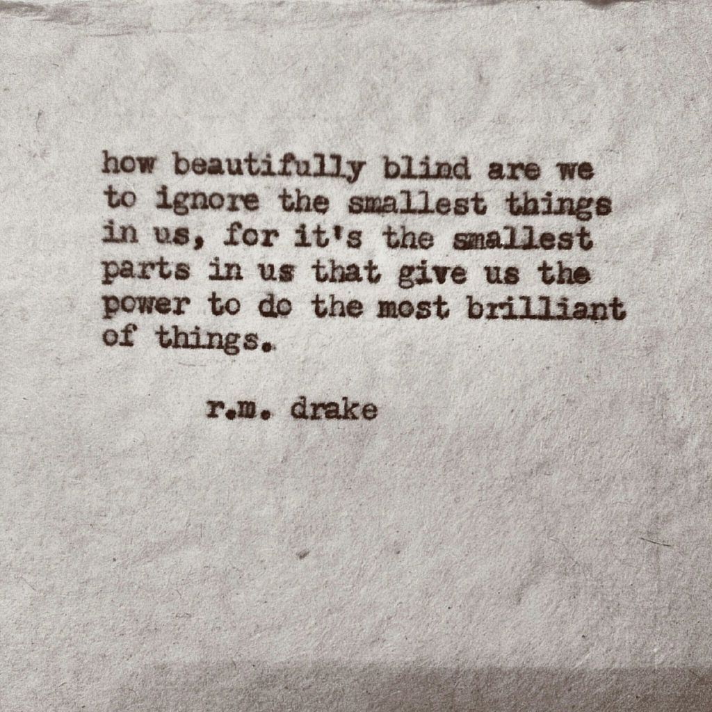 Inspirational Relationship Quotes Follow R M Drake On Rmdrk