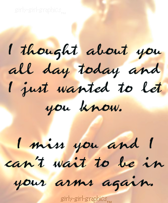 Love Quotes For Your Husband This Heart Is Still Beating I Love You