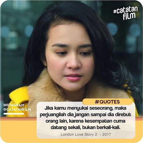Movie Quotes Kutipan  F F C  Catatan