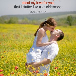 Emotional Love Quotes For Boyfriend In Hindi Hd Quotes Vs Memes