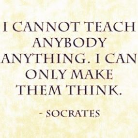 Quote Socrates Like Liker Likes P Ooftheday Love Liking