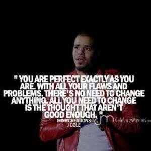 Download Rap Drake Drake Quotes
