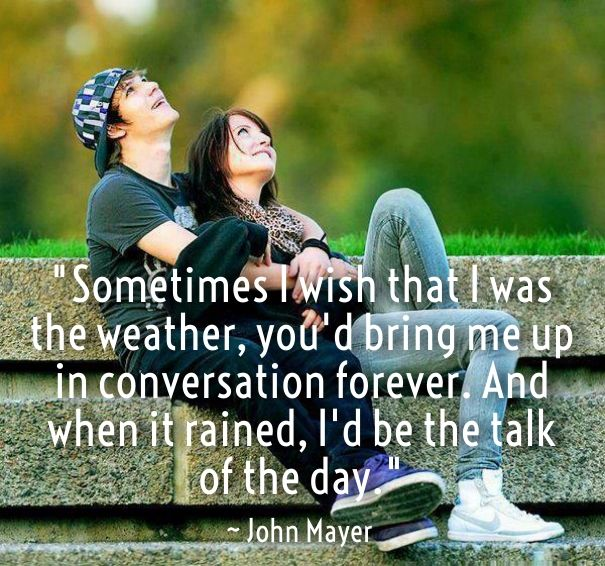 Crazy Love Quotes For Her Him To Do Silly Things With Images