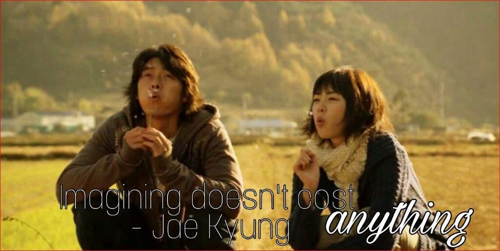 Korean Movie A Millionaires First Love