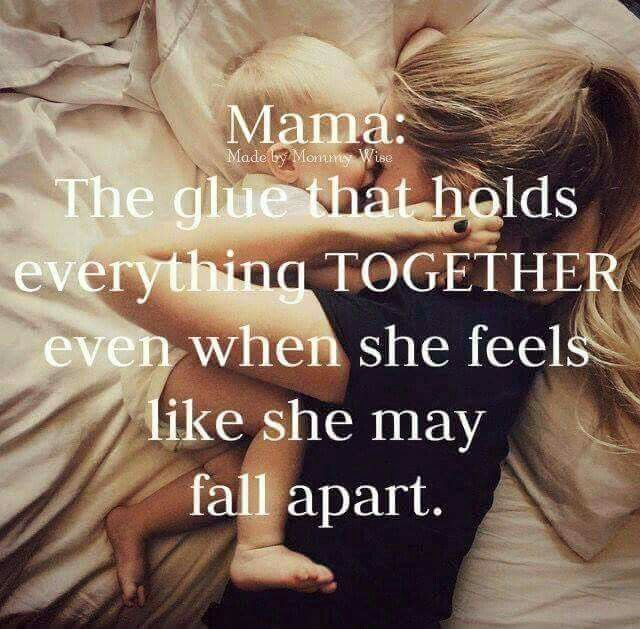 Beautiful Inspiring Mother Daughter Quotes And Sayings Gravetics