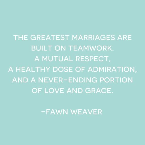 Great Quotes About Marriage For National Weddings Month And If You Need A Cele Nt Me At