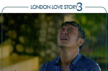 Quotes Romantis Di Indonesia London Love Story  Bikin Baper Banget Id