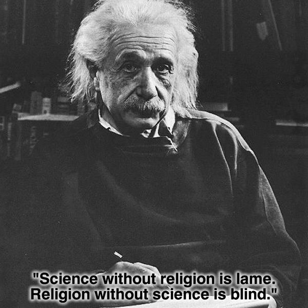 Humanistsscience Albert Einsteins Best Quotes Einstein Heart And Mind Pinterest Einstein Albert Einstein And Religion