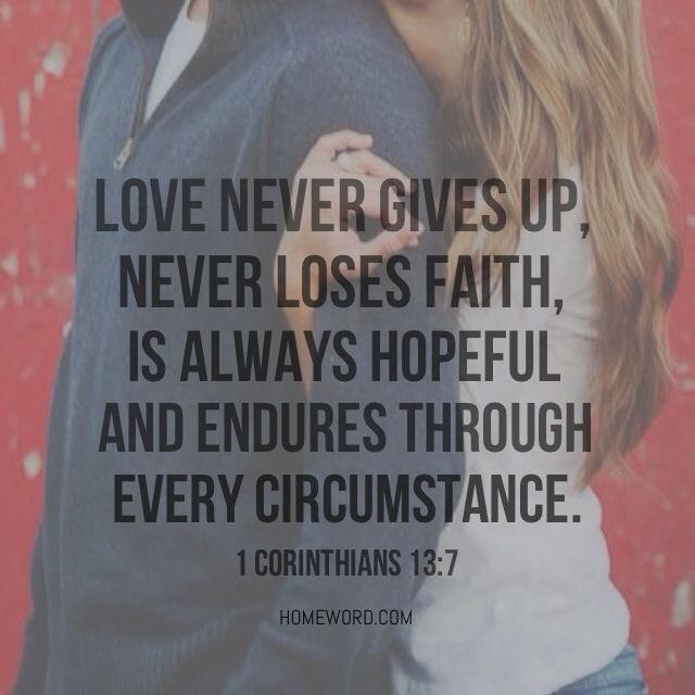 Christian Romantic Love Quotes And Sayings Hover Me