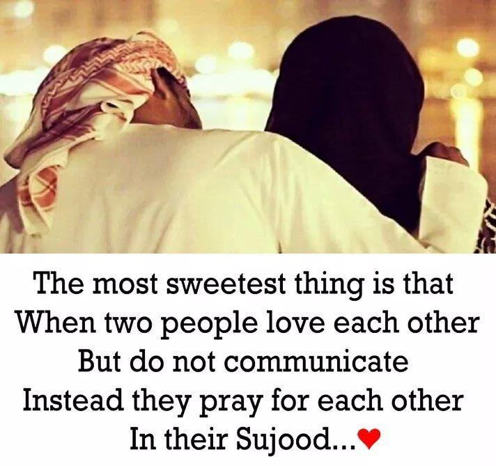 Muslim Women  E  A  E D A  E  A Halal Love  E  A  E D A  E  A Marriage In Islam  E  A  E D A  E  A Muslim Couple  E  A  E D A  E  A
