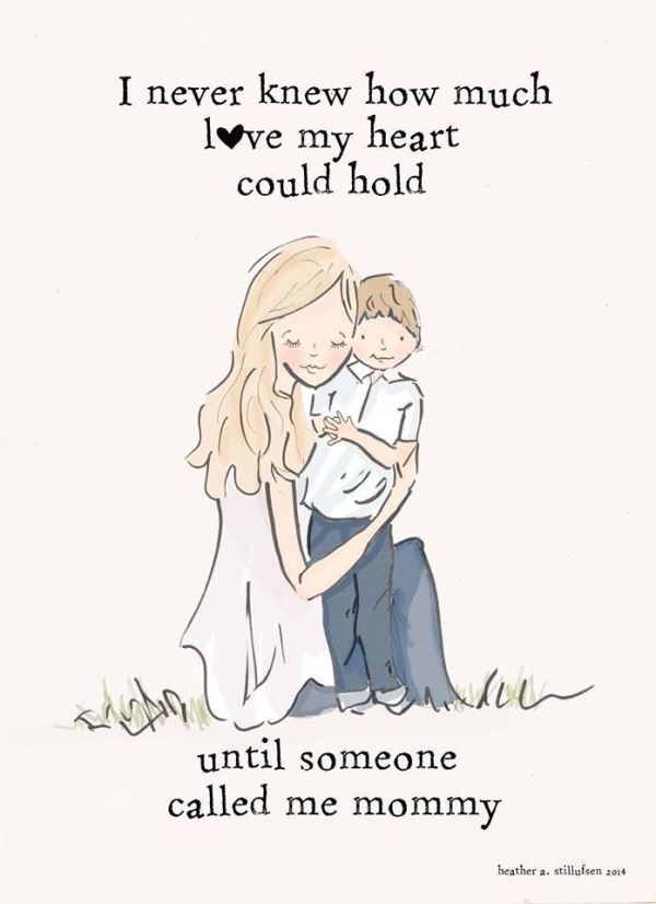 Explore My Son Quotes Mommy Quotes And More