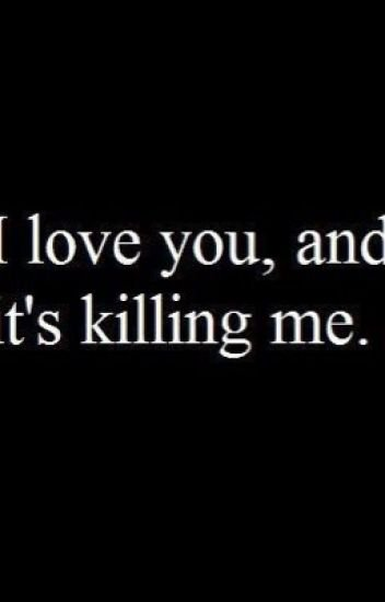 Sad Love Quotes Or Poems