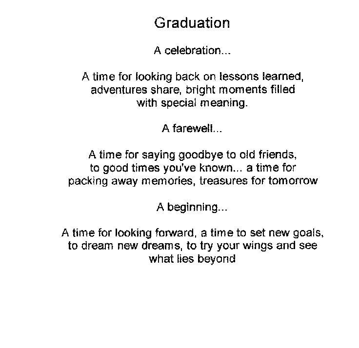 Best Images About Graduation Sentiments On Pinterest Dr Seuss Quotes