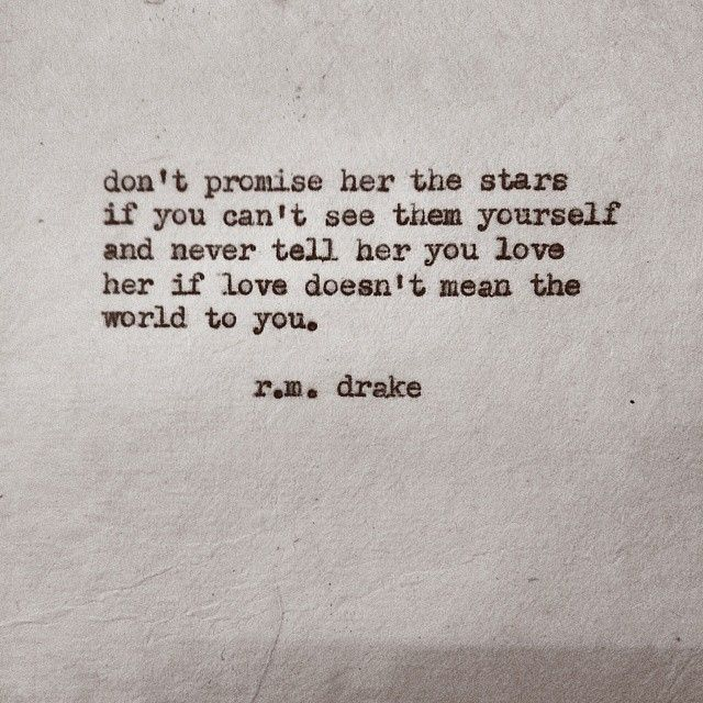 Post By R M Drake Rmdrk Websta Ytics