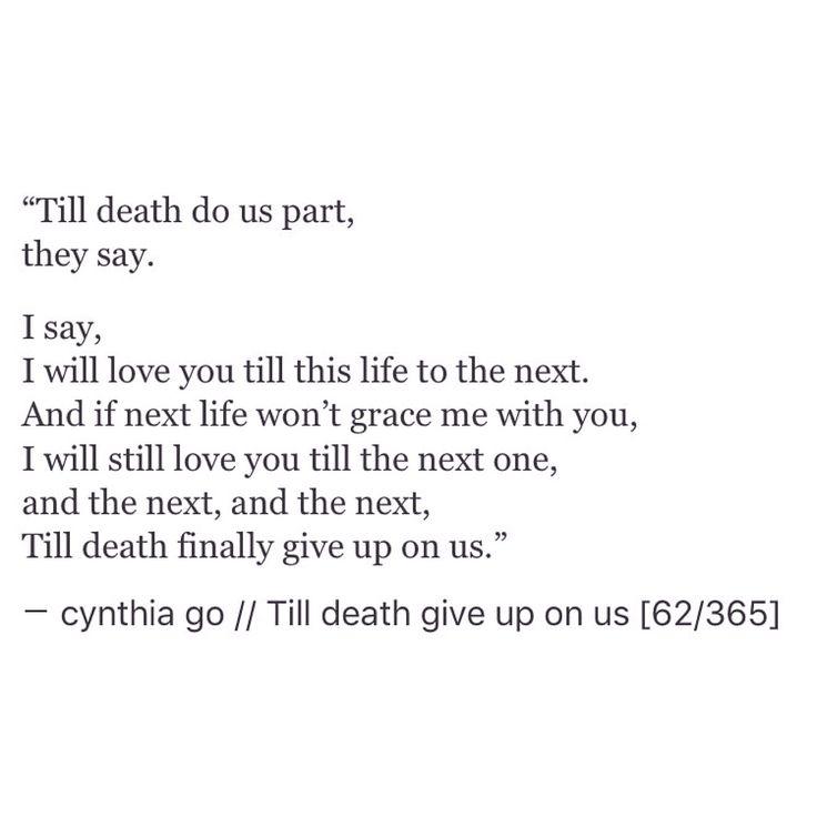 Pinterest Cynthia_go Ig Tumblr Cynthiatingo Cynthia Go Quotes