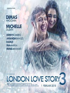 Download London Love Story