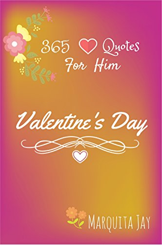 Love Quotes For Him Amazing Love Quotes In Valentine Day Inspirational Love Quotes