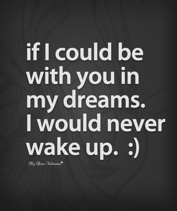 We Suggest You To Have Cute One Line Love Quotes For Him On Your Quotes