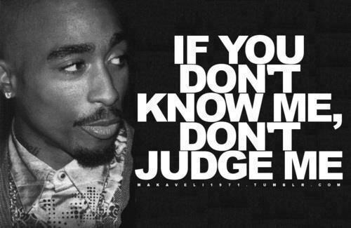 Re Rip Tupac Shakurdrop Ur Best Tupac Lyrics Or Quote By Antiwailer Pm On Sep