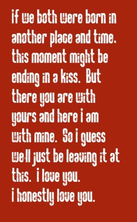 Olivia Newton John I Honestly Love You Song Lyrics Music Lyrics