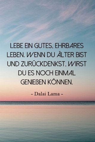 Rat Vom Dalai Lama Seine Besten Zitate Fur Jede Lebenslage