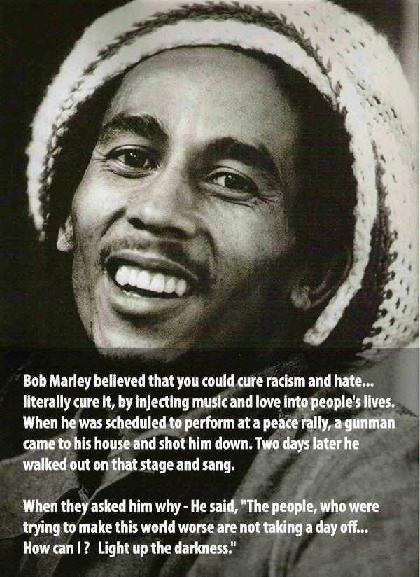 Musik Architektur Bob Marley Geboren Bob Marley Songtexte Bob Marley Zitate Reggae Musik Songtexte Musik Bilder Tiere