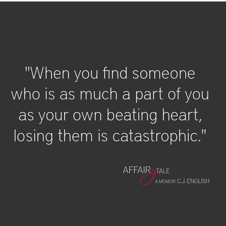 Watch The Official Book Trailer Here Broken Heartedbook Trailersamazon Kindlegriefwise Wordsfeelingsjournalsinspirational Quotesletters