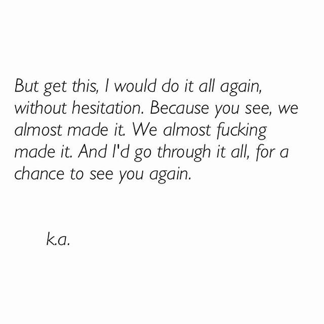 Image Result For Super Sad Love Quotes Tumblr Quotes Pinterest Life