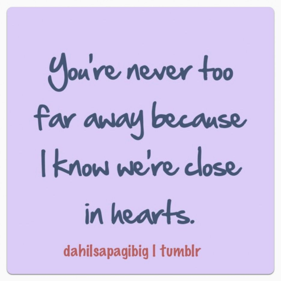 Romantic Quotes For Him Love Quotes And Sayings For Him Romantic Pict