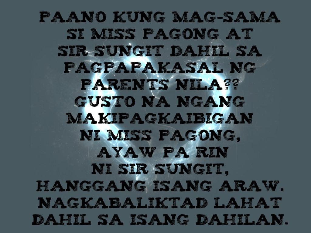 Love Quotes Tagalog Wattpad Qwzkptvy