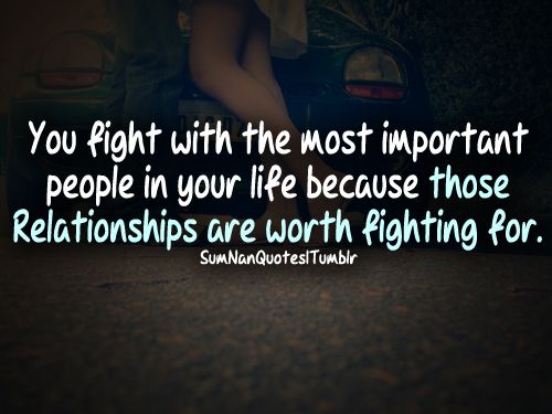 Best Fighting For Love Quotes Fighting For Love Quotes Tumblr