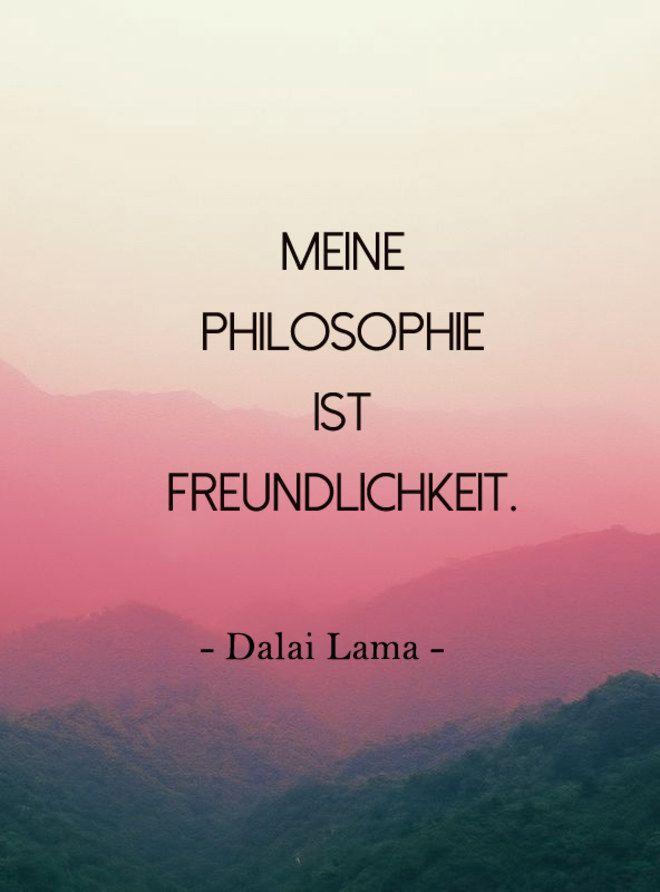 Rat Vom Dalai Lama Seine Besten Zitate Fur Jede Lebenslage Antundas Neue Jahrglucklich